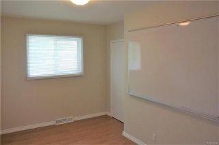 Photo 10: 142 Clyde Road in Winnipeg: East Elmwood Residential for sale (3B)  : MLS®# 1816016