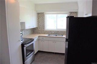 Photo 4: 142 Clyde Road in Winnipeg: East Elmwood Residential for sale (3B)  : MLS®# 1816016