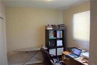 Photo 18: 142 Clyde Road in Winnipeg: East Elmwood Residential for sale (3B)  : MLS®# 1816016