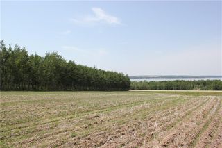 Photo 27: 39103 Highway 20: Sylvan Lake Land for sale : MLS®# C4192272