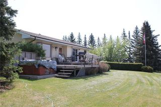 Photo 26: 39103 Highway 20: Sylvan Lake Land for sale : MLS®# C4192272