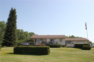 Photo 1: 39103 Highway 20: Sylvan Lake Land for sale : MLS®# C4192272