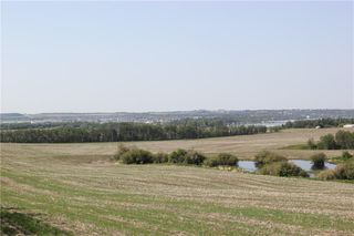 Photo 7: 39103 Highway 20: Sylvan Lake Land for sale : MLS®# C4192272