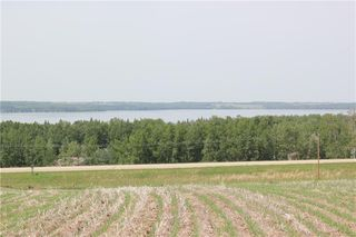 Photo 28: 39103 Highway 20: Sylvan Lake Land for sale : MLS®# C4192272