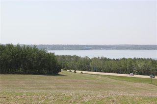 Photo 11: 39103 Highway 20: Sylvan Lake Land for sale : MLS®# C4192272