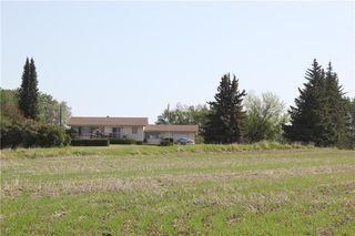 Photo 2: 39103 Highway 20: Sylvan Lake Land for sale : MLS®# C4192272