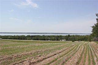 Photo 31: 39103 Highway 20: Sylvan Lake Land for sale : MLS®# C4192272
