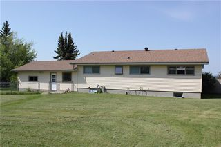 Photo 24: 39103 Highway 20: Sylvan Lake Land for sale : MLS®# C4192272