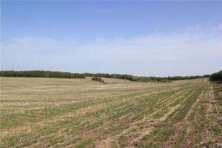 Photo 8: 39103 Highway 20: Sylvan Lake Land for sale : MLS®# C4192272