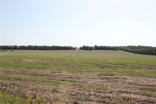 Photo 16: 39103 Highway 20: Sylvan Lake Land for sale : MLS®# C4192272