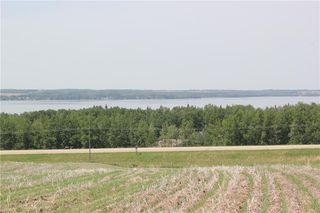Photo 3: 39103 Highway 20: Sylvan Lake Land for sale : MLS®# C4192272