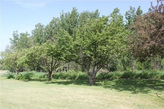 Photo 23: 39103 Highway 20: Sylvan Lake Land for sale : MLS®# C4192272