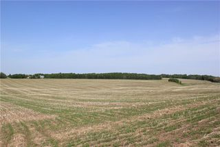 Photo 15: 39103 Highway 20: Sylvan Lake Land for sale : MLS®# C4192272