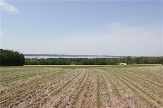 Photo 4: 39103 Highway 20: Sylvan Lake Land for sale : MLS®# C4192272