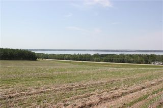 Photo 32: 39103 Highway 20: Sylvan Lake Land for sale : MLS®# C4192272