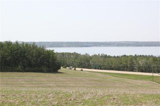 Photo 5: 39103 Highway 20: Sylvan Lake Land for sale : MLS®# C4192272