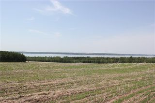 Photo 30: 39103 Highway 20: Sylvan Lake Land for sale : MLS®# C4192272