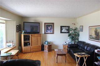 Photo 33: 39103 Highway 20: Sylvan Lake Land for sale : MLS®# C4192272