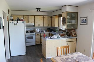 Photo 35: 39103 Highway 20: Sylvan Lake Land for sale : MLS®# C4192272