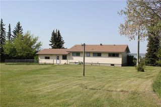 Photo 25: 39103 Highway 20: Sylvan Lake Land for sale : MLS®# C4192272