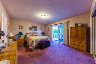 Photo 11: 42 7600 CHILLIWACK RIVER Road in Chilliwack: Sardis East Vedder Rd House for sale (Sardis)  : MLS®# R2288885