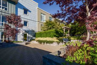 Photo 17: 362 15850 26 Avenue in Surrey: Grandview Surrey Condo for sale (South Surrey White Rock)  : MLS®# R2289828