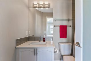 Photo 23: 21 COVENTRY Garden NE in Calgary: Coventry Hills Detached for sale : MLS®# C4196542