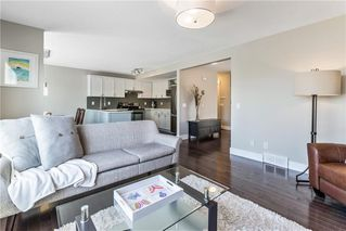 Photo 5: 21 COVENTRY Garden NE in Calgary: Coventry Hills Detached for sale : MLS®# C4196542
