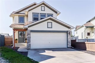 Photo 38: 21 COVENTRY Garden NE in Calgary: Coventry Hills Detached for sale : MLS®# C4196542