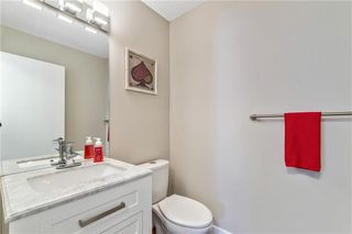Photo 19: 21 COVENTRY Garden NE in Calgary: Coventry Hills Detached for sale : MLS®# C4196542