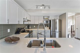 Photo 17: 21 COVENTRY Garden NE in Calgary: Coventry Hills Detached for sale : MLS®# C4196542