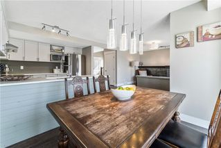 Photo 15: 21 COVENTRY Garden NE in Calgary: Coventry Hills Detached for sale : MLS®# C4196542