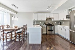 Photo 10: 21 COVENTRY Garden NE in Calgary: Coventry Hills Detached for sale : MLS®# C4196542
