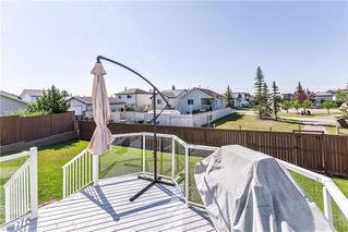 Photo 13: 21 COVENTRY Garden NE in Calgary: Coventry Hills Detached for sale : MLS®# C4196542