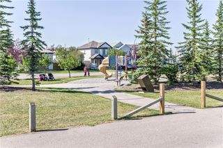 Photo 3: 21 COVENTRY Garden NE in Calgary: Coventry Hills Detached for sale : MLS®# C4196542