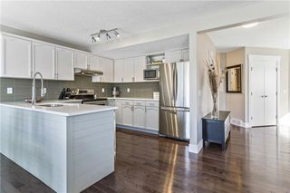 Photo 9: 21 COVENTRY Garden NE in Calgary: Coventry Hills Detached for sale : MLS®# C4196542