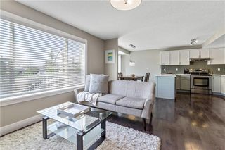 Photo 6: 21 COVENTRY Garden NE in Calgary: Coventry Hills Detached for sale : MLS®# C4196542
