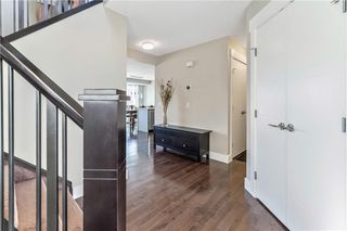 Photo 18: 21 COVENTRY Garden NE in Calgary: Coventry Hills Detached for sale : MLS®# C4196542