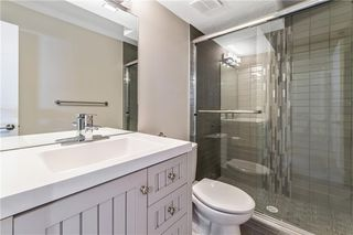 Photo 34: 21 COVENTRY Garden NE in Calgary: Coventry Hills Detached for sale : MLS®# C4196542