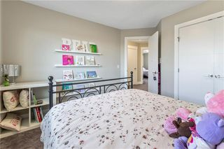 Photo 26: 21 COVENTRY Garden NE in Calgary: Coventry Hills Detached for sale : MLS®# C4196542