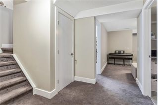 Photo 30: 21 COVENTRY Garden NE in Calgary: Coventry Hills Detached for sale : MLS®# C4196542