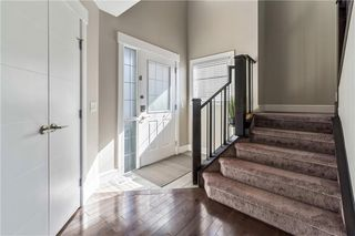 Photo 20: 21 COVENTRY Garden NE in Calgary: Coventry Hills Detached for sale : MLS®# C4196542