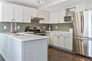 Photo 8: 21 COVENTRY Garden NE in Calgary: Coventry Hills Detached for sale : MLS®# C4196542