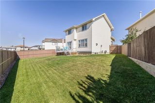 Photo 14: 21 COVENTRY Garden NE in Calgary: Coventry Hills Detached for sale : MLS®# C4196542