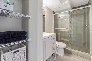 Photo 33: 21 COVENTRY Garden NE in Calgary: Coventry Hills Detached for sale : MLS®# C4196542
