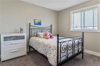 Photo 25: 21 COVENTRY Garden NE in Calgary: Coventry Hills Detached for sale : MLS®# C4196542