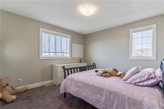 Photo 28: 21 COVENTRY Garden NE in Calgary: Coventry Hills Detached for sale : MLS®# C4196542