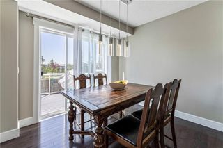 Photo 11: 21 COVENTRY Garden NE in Calgary: Coventry Hills Detached for sale : MLS®# C4196542