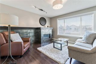 Photo 4: 21 COVENTRY Garden NE in Calgary: Coventry Hills Detached for sale : MLS®# C4196542