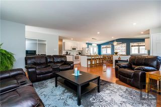 Photo 3: 58 Ashern Road in Winnipeg: Crestview Residential for sale (5H)  : MLS®# 1820215